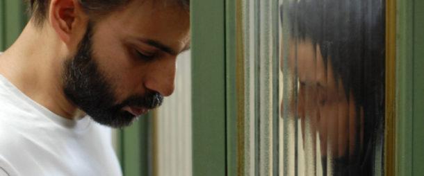 "La ""guerra bianca"" di Asghar Farhadi"
