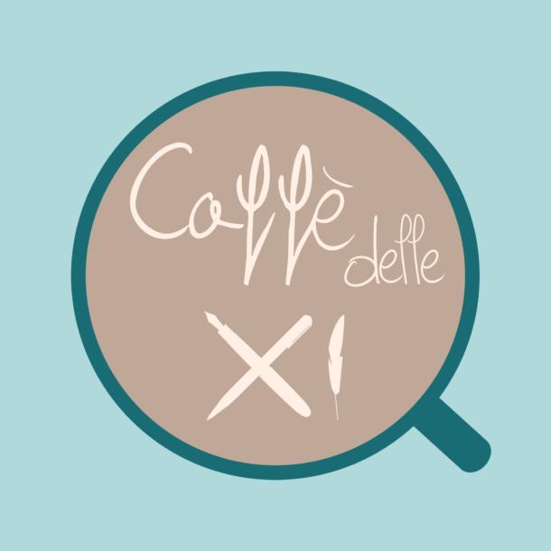 Il caffè delle XI
