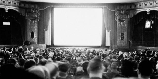 Milano cinematografica: tra resilienza e progresso