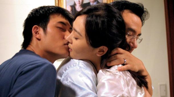 Il cinema di Kim Ki-Duk per immagini