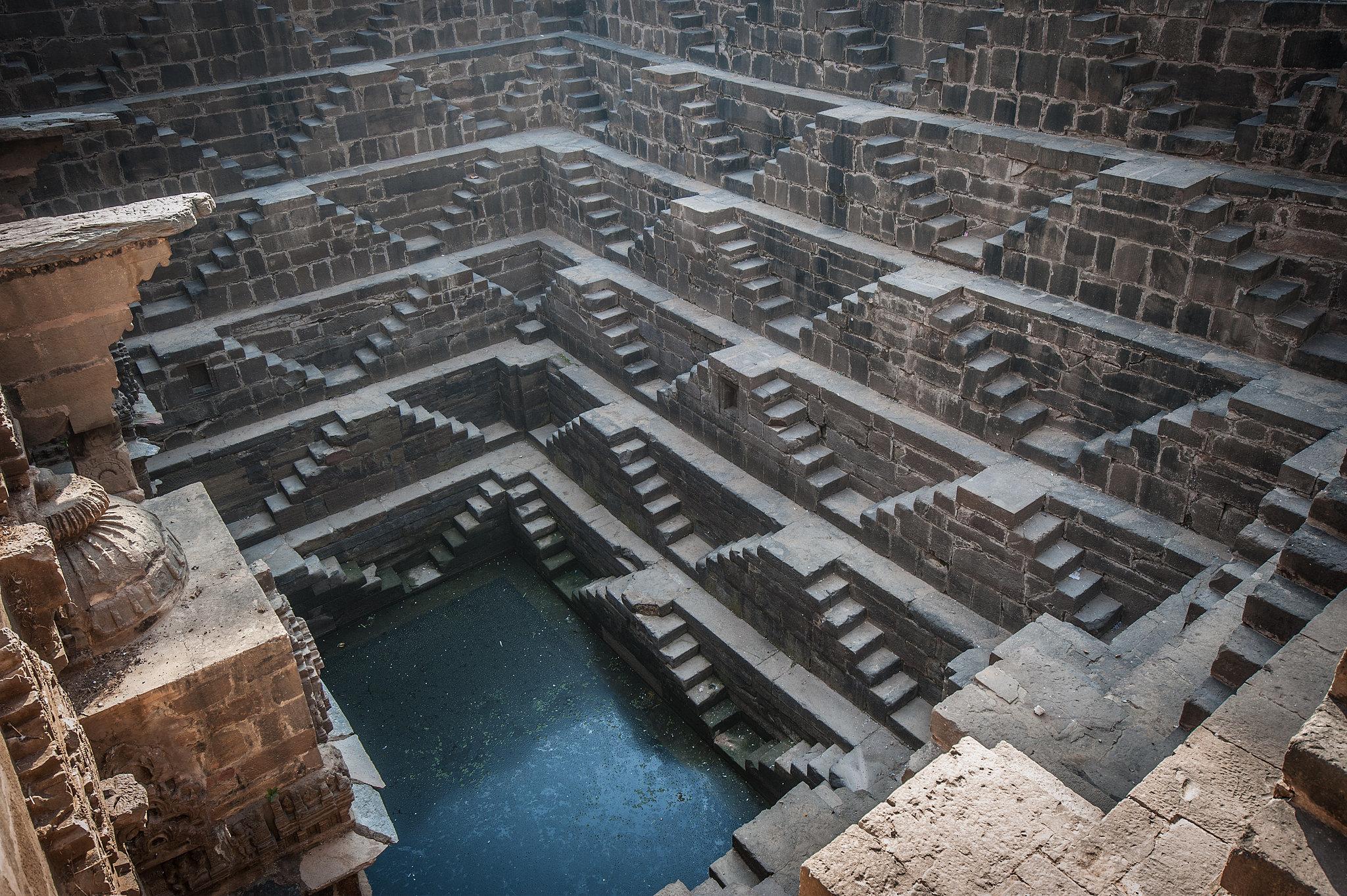 Architettura Sostenibile Architetti l'architettura sostenibile e' senza architetti – chora