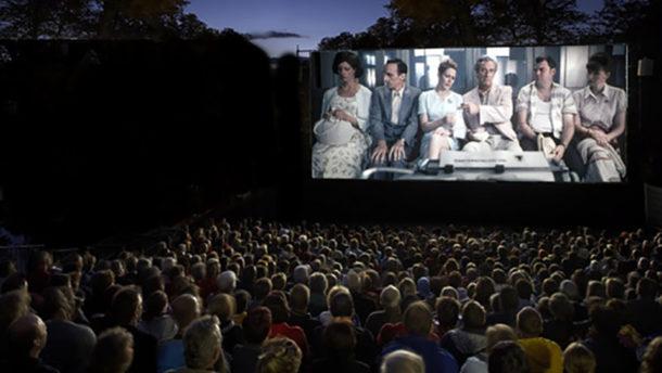 Estate al cinema: consigli per risparmiare