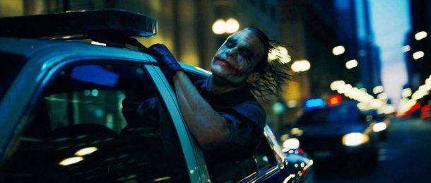 Dieci anni dopo, Joker è ancora il miglior villain