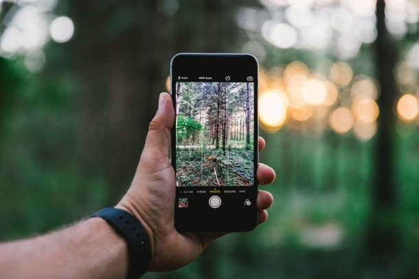 Travel Influencers: il viaggio ai tempi di Instagram