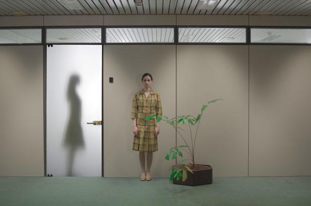 Cristina Coral: crescere nell'Arte