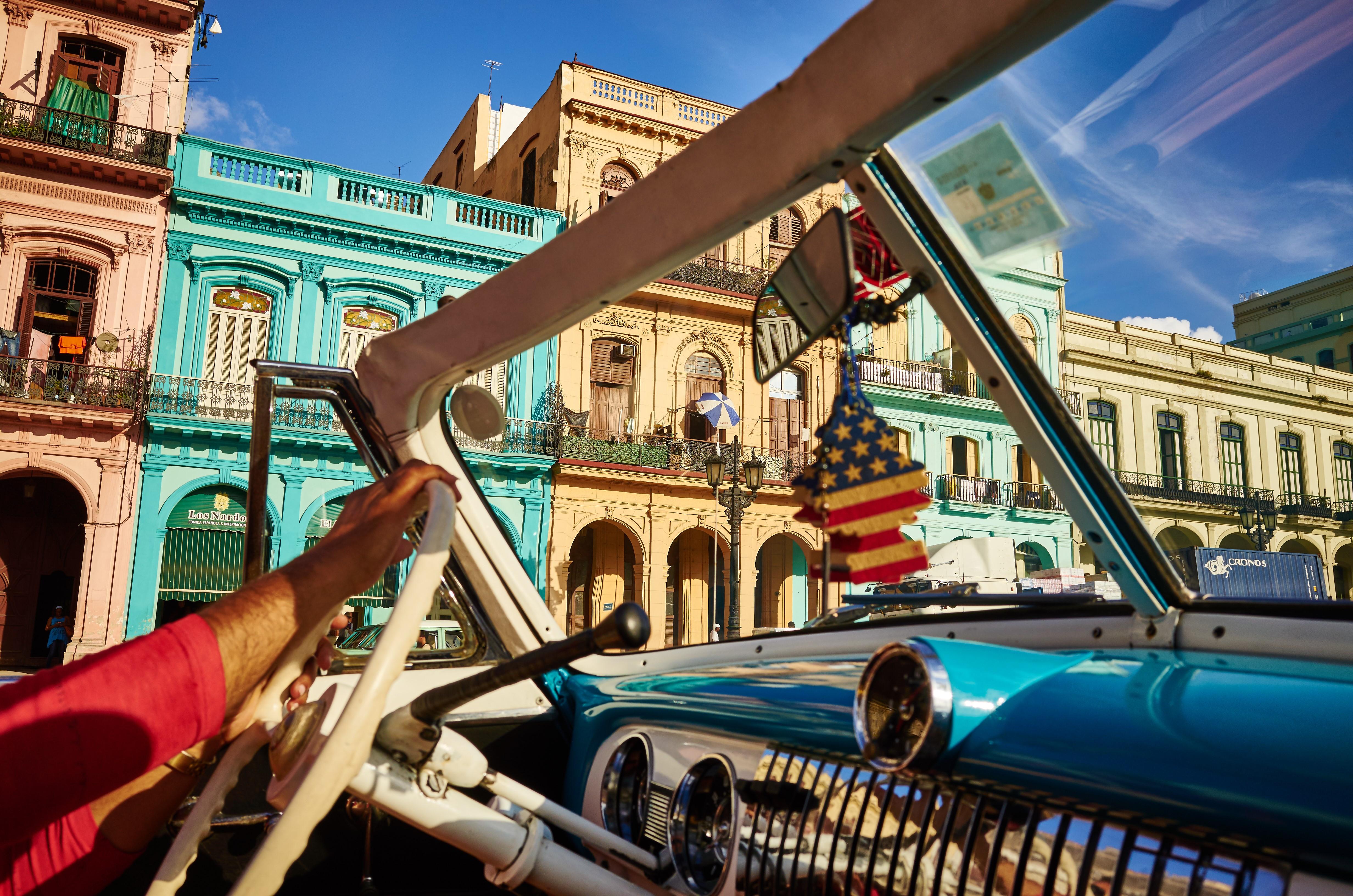 Havana le fotografie icastiche di marco supini u chora
