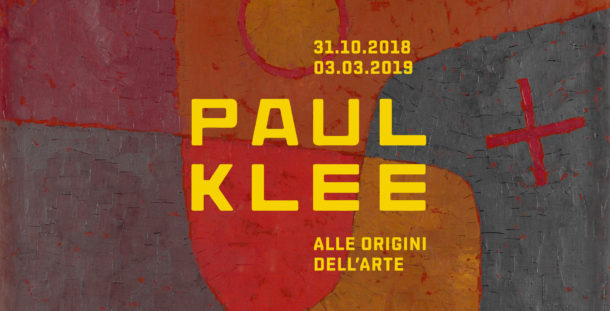 Paul Klee in mostra al MUDEC