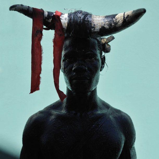 Haiti: la prima repubblica nera della storia