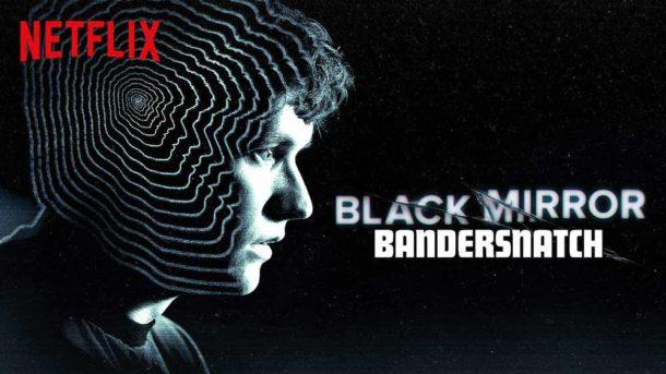 Bandersnatch: nel delirante multiverso di Black Mirror