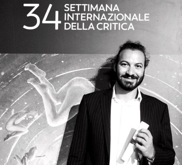 Tommaso Santambrogio