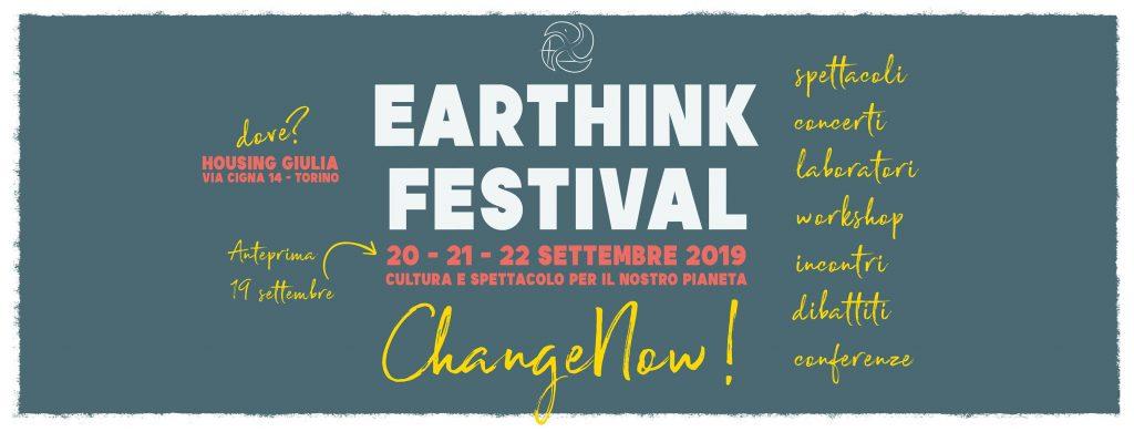 Earthink Festival