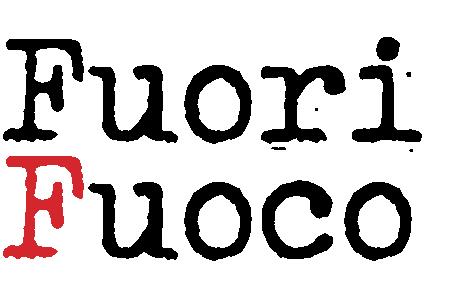 FuoriFuoco